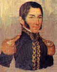 José Francisco Morazán Quezada