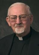Fr. Peter-Hans Kolvenbach, S.J.
