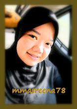 .: MMMD 2 :.