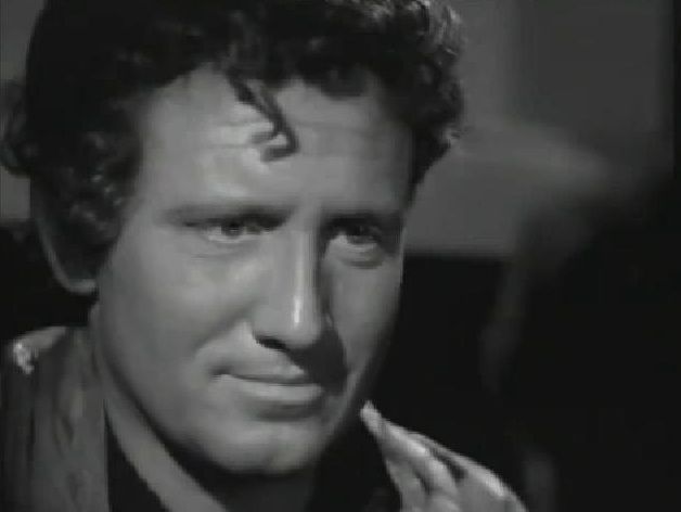 spencer tracy movies
