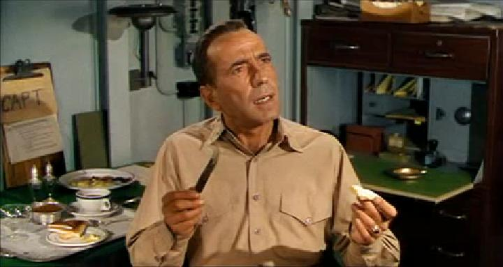 Humphrey+Bogart+in+The+Caine+Mutiny.jpg