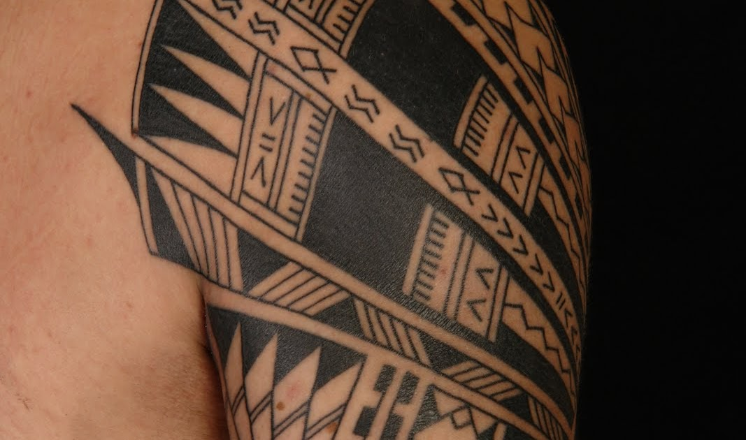 About 39 samoan tattoo sleeve 39 how much would a black light for How much does a thigh tattoo cost