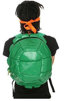 http://1.bp.blogspot.com/_ufVC7CQqHqQ/S6zuDR3ReII/AAAAAAAABiE/pBz3hRVIghg/s1600/Mochila+Tartaruga+Ninja.jpg