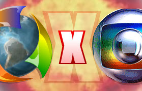 http://1.bp.blogspot.com/_uff69myRP0w/Rz4DptuqIlI/AAAAAAAAAm8/J2aqVS8p9S4/s400/globo+x+record2.jpg