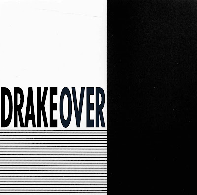 Drake Over Single Cover?