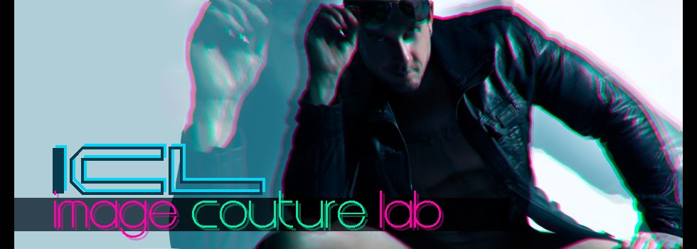 IMAGE COUTURE LAB