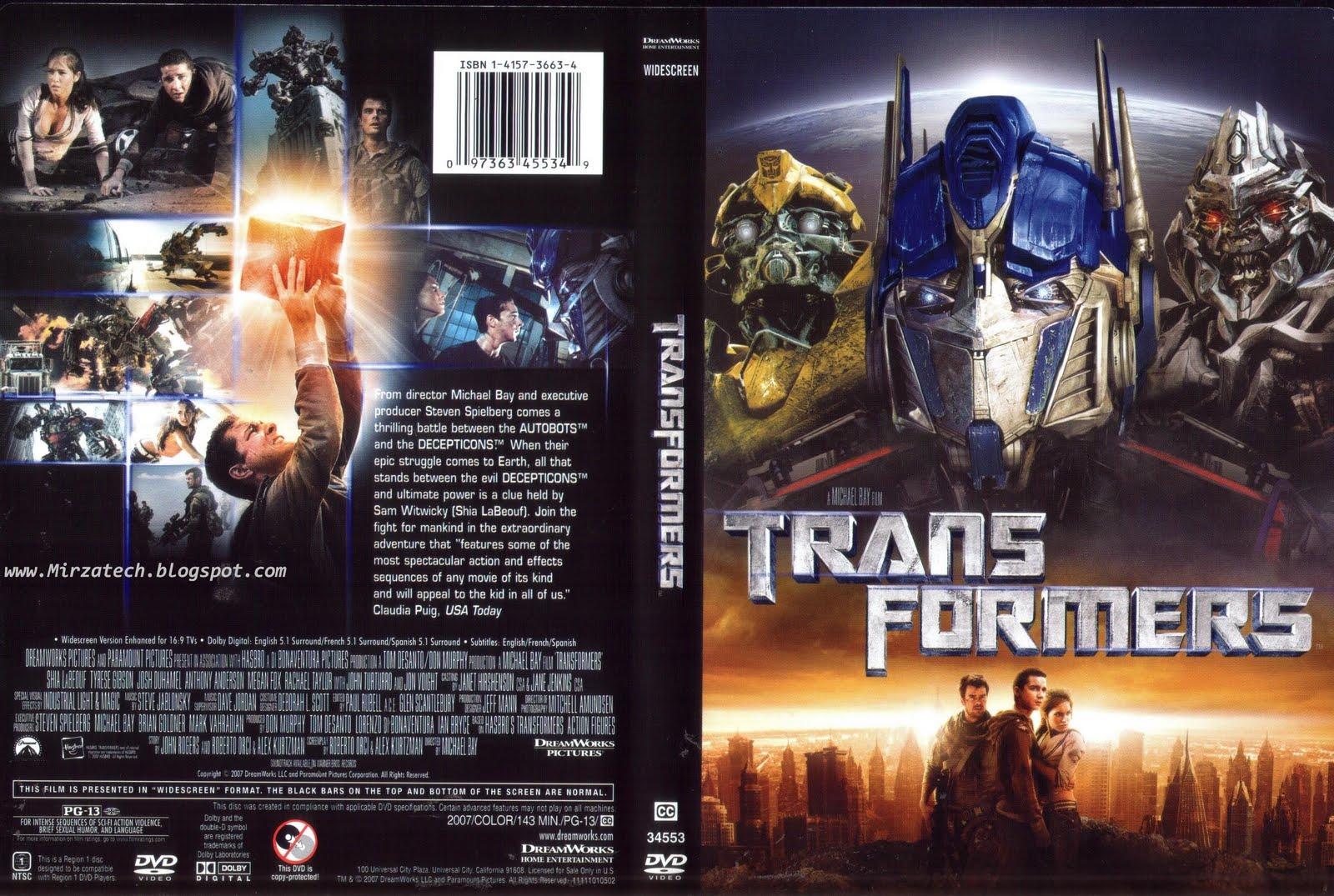 http://1.bp.blogspot.com/_ufyPfTFLsBA/S6_N0bDKzxI/AAAAAAAAAlM/7FLDTbQzAe8/s1600/Transformers_2007.jpg