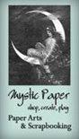 Mystic Paper