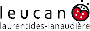 Au profit de Leucan Laurentides-Lanaudière