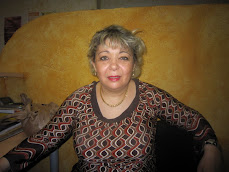 ZIDEHANE Naima