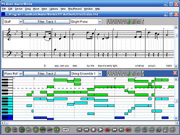 midi_music_editing_software.png