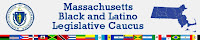 Massachusetts Black & Latino Legislative Caucus