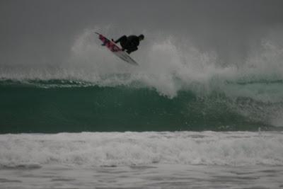 surf jersey
