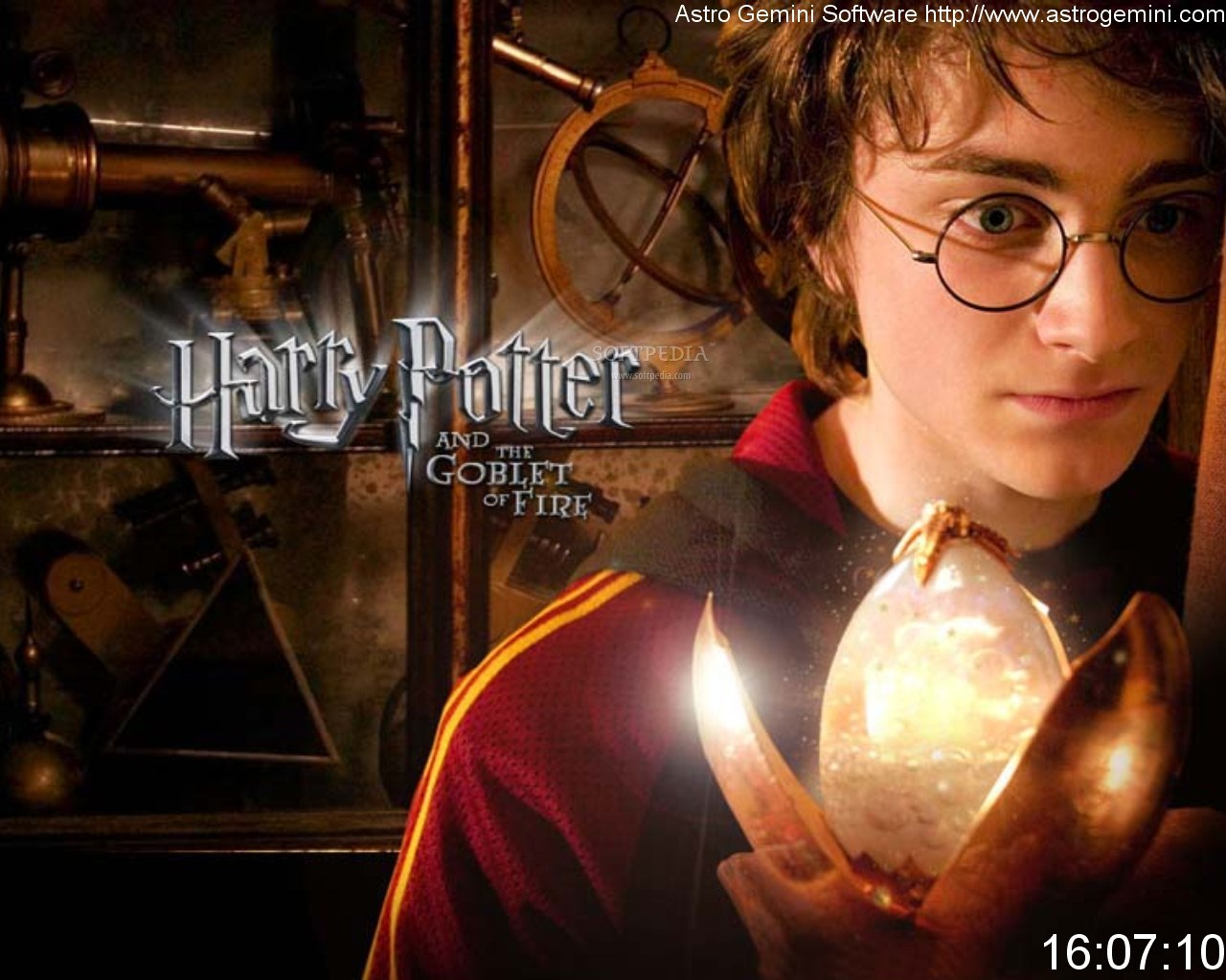 Harry Potter 1 Full Movie