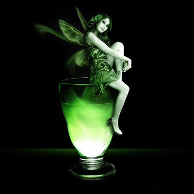 [Absinthe_cd_cover_by_edlyn.jpg]