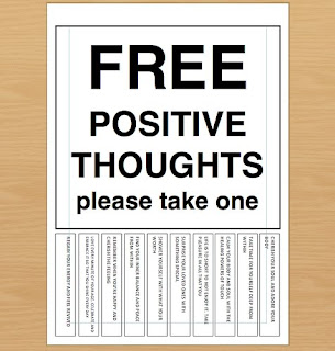 positive+thoughts.jpg