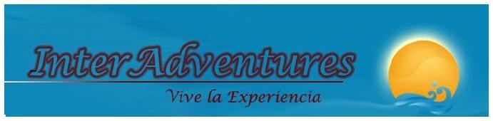 InterAdventures Perú