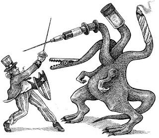 thoreau resistance to civil government