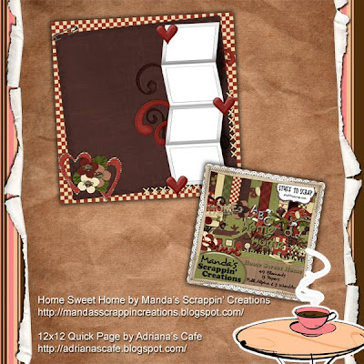 http://adrianascafe.blogspot.com/2009/07/more-pages-and-freebies.html