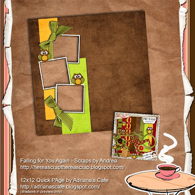 http://adrianascafe.blogspot.com/2009/09/one-designer-two-mini-kits-and-three.html