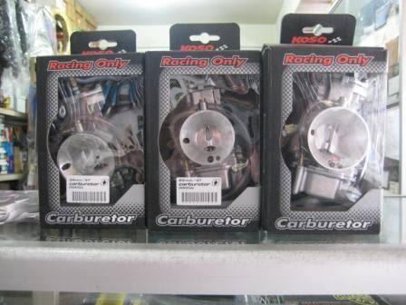 toko  variasi  aksesoris motor variasi motor