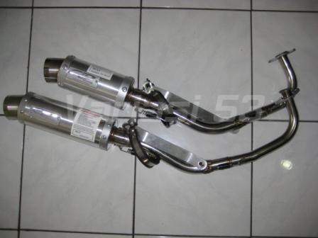 Harga Aksesoris Motor Honda Beat Terbaru Cari Tau Harga Aksesoris