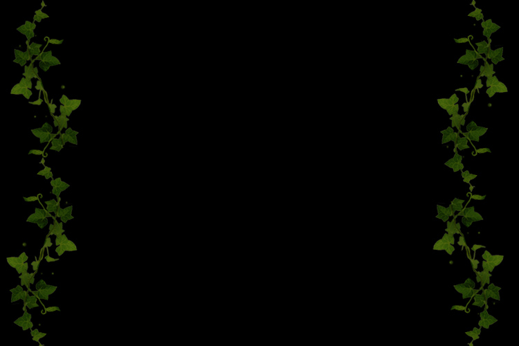tralcio