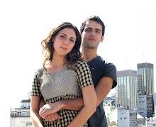Laura y Martín
