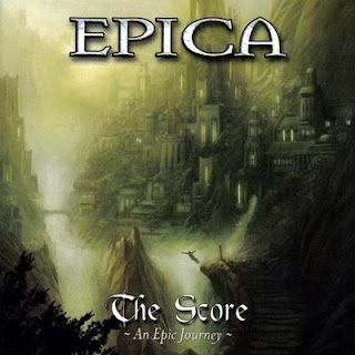 Epica+-+the+score+(an+epic+journey).jpg (400×400)
