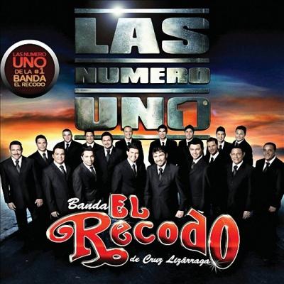 http://1.bp.blogspot.com/_uhOi3B3alzE/TGlkS4HOzKI/AAAAAAAABwk/MMVGNVXGNZA/s1600/Banda+El+Recodo+-+Las+Numero+Uno.png