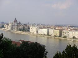 Budapest sokat tehet a korrupció ellen