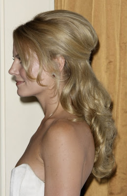 Wedding Long Hairstyles, Long Hairstyle 2011, Hairstyle 2011, New Long Hairstyle 2011, Celebrity Long Hairstyles 2051