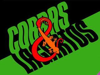 http://1.bp.blogspot.com/_uhYalIbtiWg/SZgp2kcUjHI/AAAAAAAAAIw/m6UyItWrsWw/s320/cobras+e+lagartos.JPG