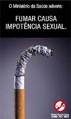 Efeitos do Cigarro