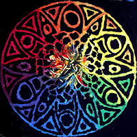 Mundo-Mandala