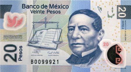 Resultado de imagen para Benito Juárez