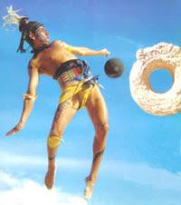 Innovaciones notables de la Cultura Olmeca