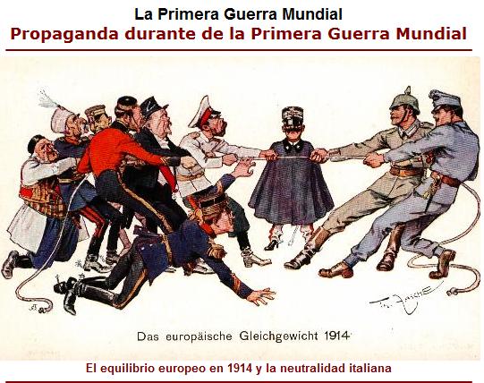 http://1.bp.blogspot.com/_uheNlUAGBA8/TL0IcVx0HhI/AAAAAAAADFM/lwDK_da8whs/s1600/caricatura+guerra+mundial.PNG