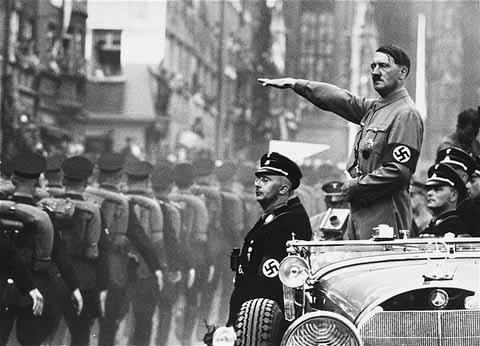 Segunda Guerra Mundial : Historia Universal