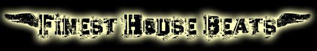 House / Trance / Minimal