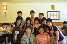 ♥ 4 A Xin~ Yeah!! ♥