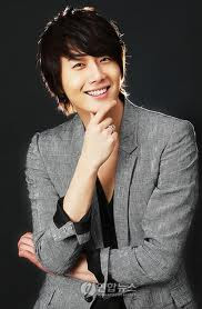 awOsOmE jUnG iL wOo oppA..