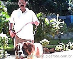 Robson & São Bernardo
