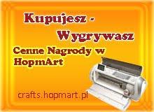 HopmArt