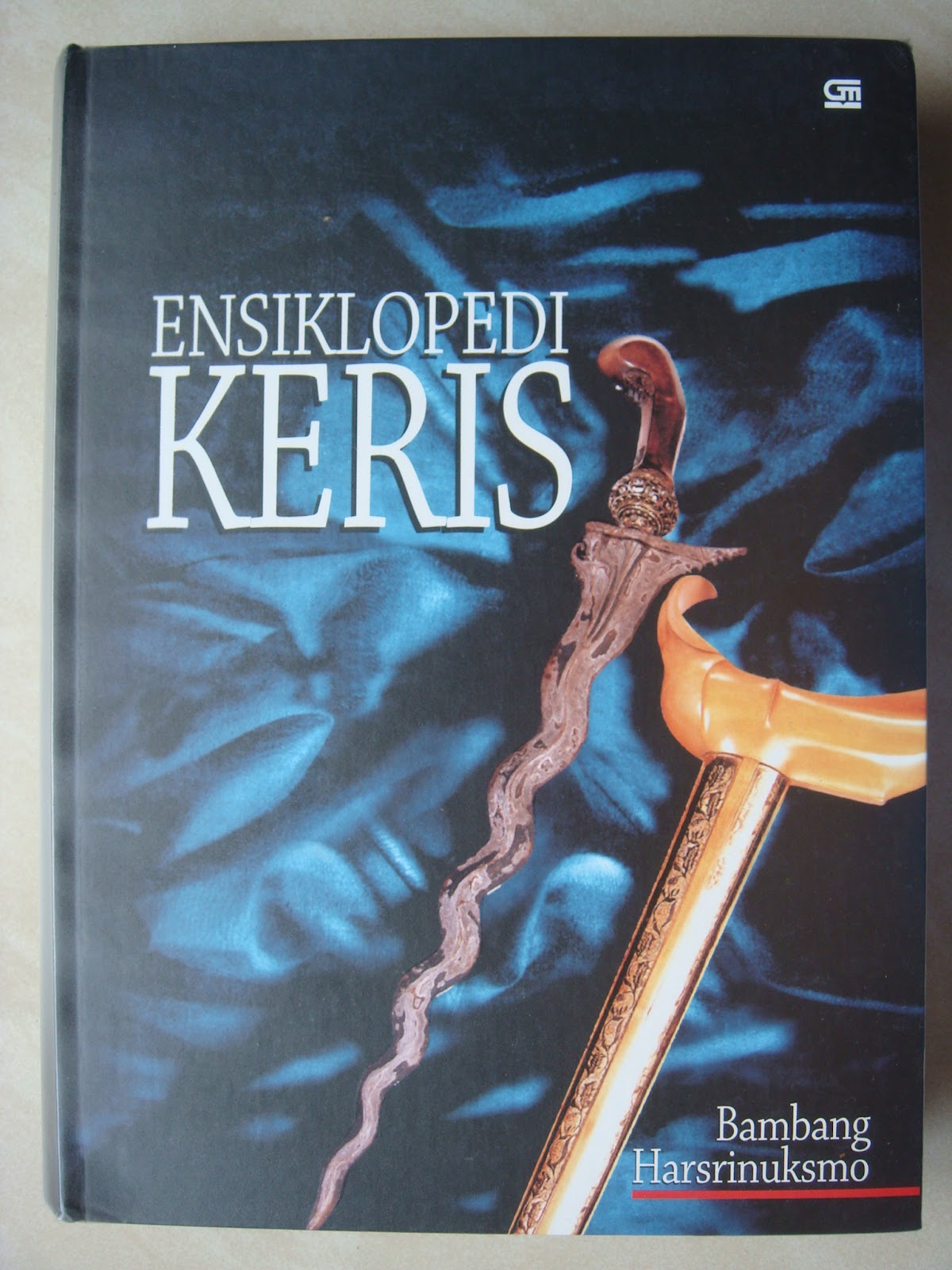 FREE ENSIKLOPEDIA KERIS PDF FILE EPUB