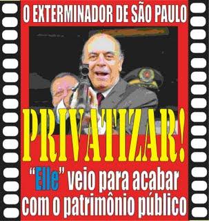 Revista Eletr 244 Nica E Concursos P 250 Blicos Privatiza 231 245 Es E