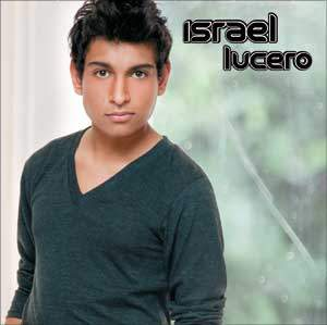 imagem+%25281%2529..www.sosertanejo10.com. Israel Lucero   Vai Me Seduzir