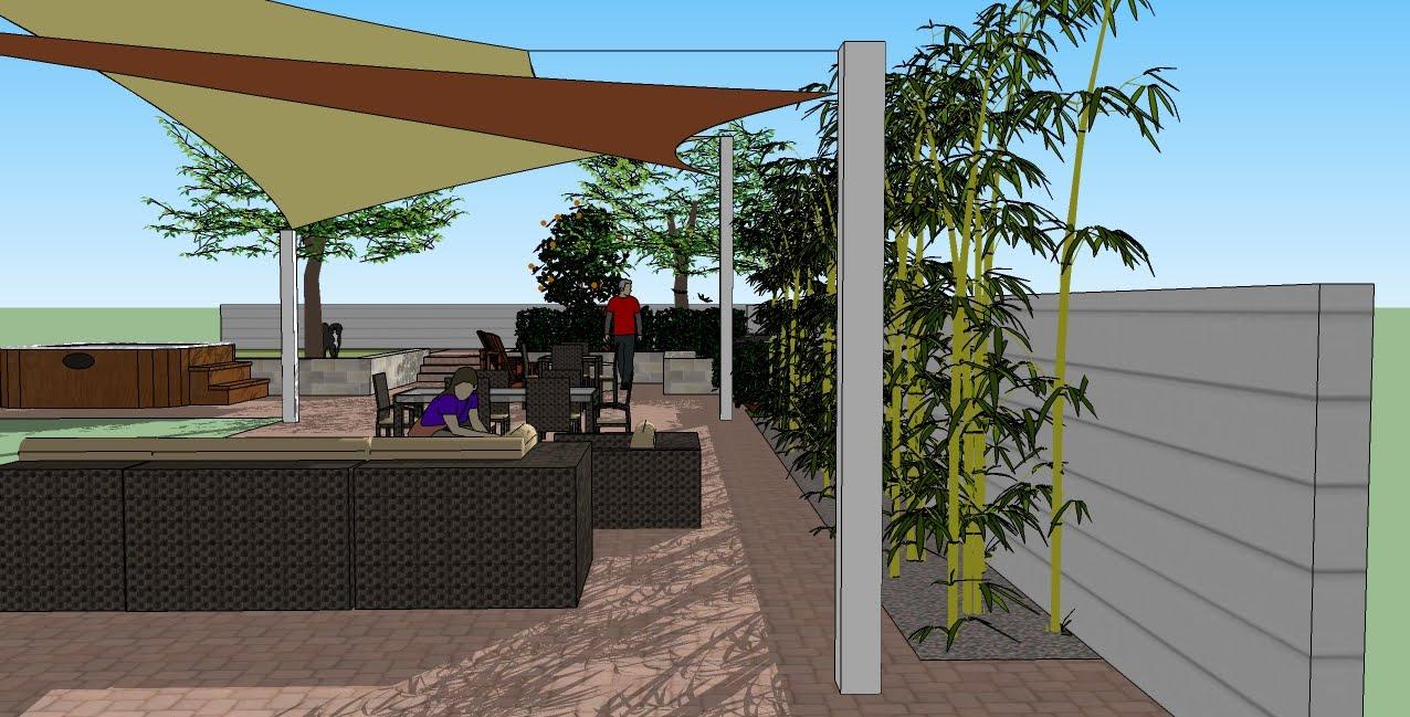 kmb design october 2010. Black Bedroom Furniture Sets. Home Design Ideas