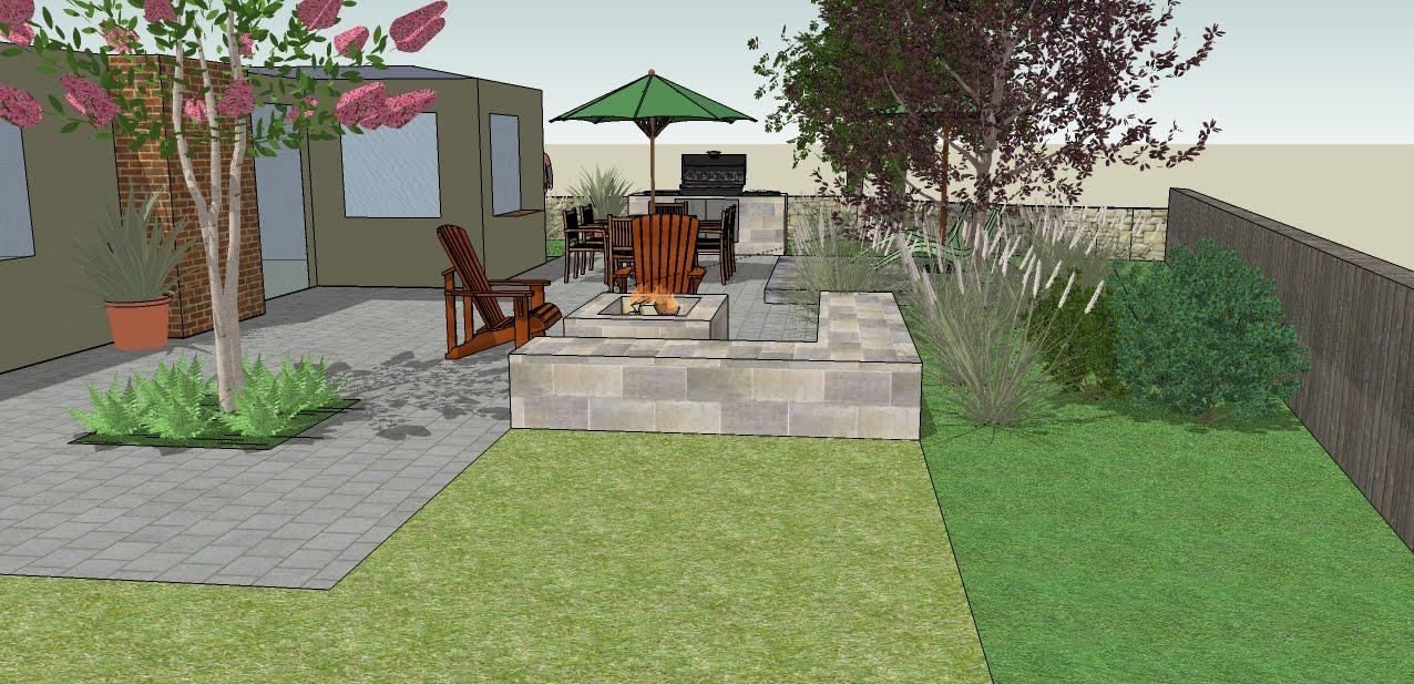 kmb design coastal oc concept. Black Bedroom Furniture Sets. Home Design Ideas