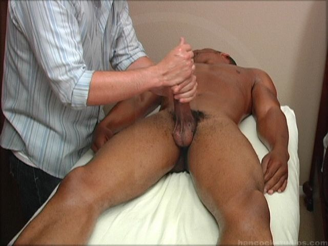 penis massasje thai erotic massage